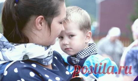 Что делать, если вашему ребенку делают замечание или лезут со своими советами   Ребята-дошколята   Яндекс Дзен