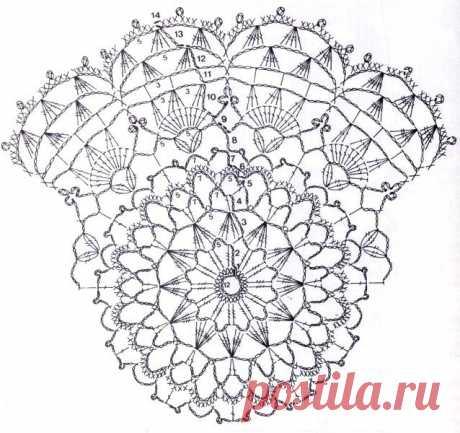 1362288620_shema-vyazaniya-salfetok-84.jpeg (638×600)