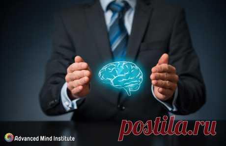 AUM News - Факты о мозге, которые изменят вашу жизнь