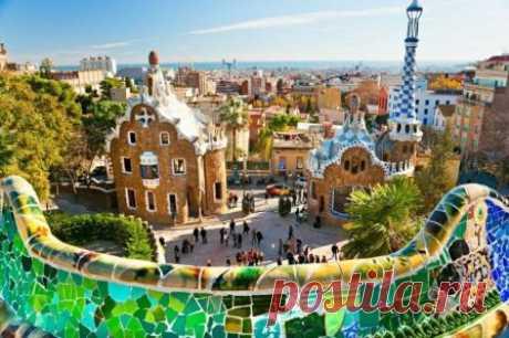 Испания для туристов, советы, особенности поездки в Испанию Поездка в Испанию самостоятельно, советы туристам, экскурсии по Испании, отели, туры в Испанию, где остановиться, что посмотреть, особенности туризма в Испании.