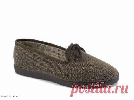 Туфли женские Doctor Burger 493326 - женская обувь, анатомическая обувь. Купить обувь Doctor Burger