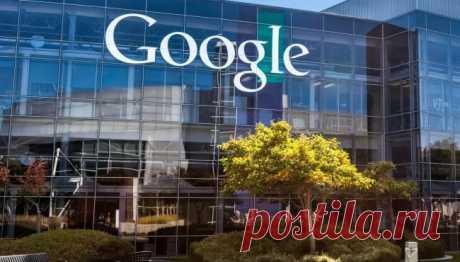 Google делает клавиатуру для iPhone | Хаттабр.Ру