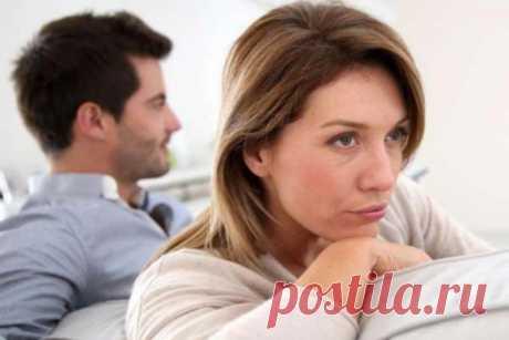 Как сохранить семью на грани развода практические советы психолога