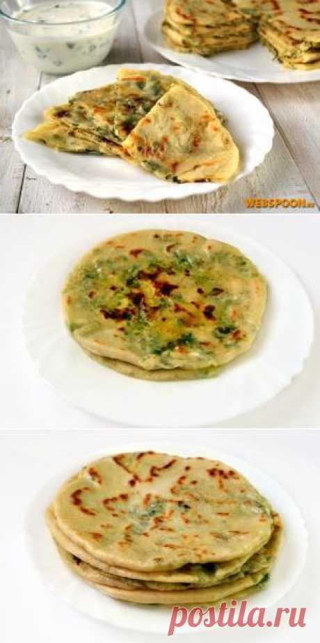 Хычины с сыром. Вкусные кавказские лепешки для быстрой перекуски! Читаем! Готовим! Комментируем и ставим лайки!