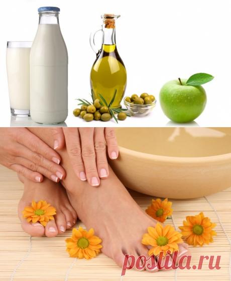 Шелушится кожа стоп: как устранить шелушение и смягчить кожу стоп?