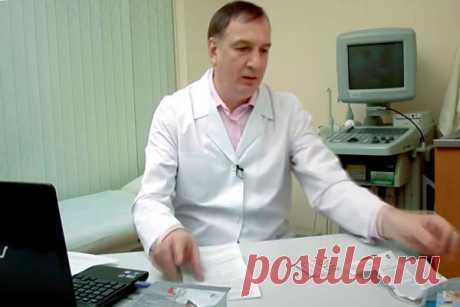 Диета 7 к 1 доктора Евдокименко - Все про диеты