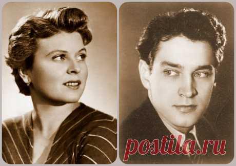 Маргарите Анастасьевой 95 лет – как сейчас живёт и выглядит советская актриса, прожившая 67 лет со знаменитым мужем | Люди и судьбы | Яндекс Дзен