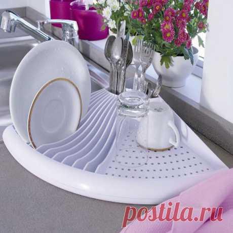 Столешница сливная стойка для раковины лоток для кухонной посуды Органайзер многофункциональный держатель Полка для хранения|Подставки для хранения и стеллажи| | АлиЭкспресс