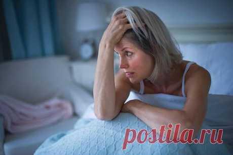 Душевная боль: как справиться с душевной болью, невроз