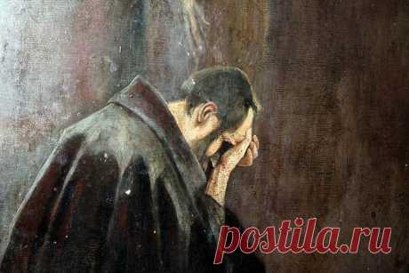 Прощение дорого обходится Прощение дорого обходитсяБог так ценит прощение, что не только Сам прощает, но обязывает всех прощать. И поскольку Он знает, что мы неспособны дать Ему что бы то ни было, Он берет на Себя все, что про...