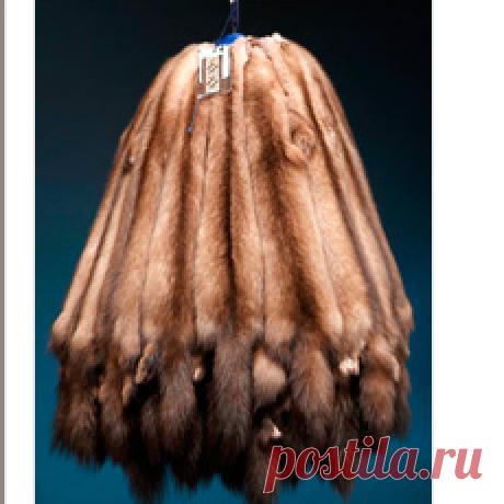 Клуб любителей шитья Сезон - сайт, где Вы можете узнать все о шитье - Мех и кожа