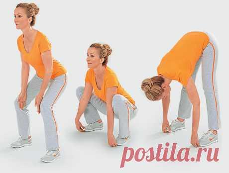 Как снять напряжение и убрать боли в спине: 3 упражнения перед сном – Lisa.ru Эти упражнения помогут снять напряжение, мышечные зажимы и избавиться от боли в спине. Как бонус — мышцы станут сильными и упругими.