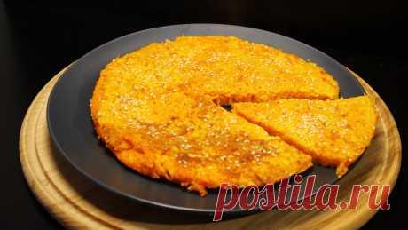 Потрясающее блюдо из тыквы за 15 минут (уверяю, любители тыквы точно оценят) | Дело Вкуса | Яндекс Дзен