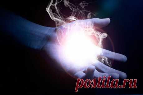 Магические жесты, привлекающие удачу и отгоняющие врагов  Жесты являются самым древним способом коммуникации, однако они создавались не только для общения, но и для защиты. Руки стали первым магическим инструментом, узнайте, как использовать эту силу в свои…