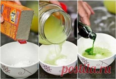Самостоятельное изготовление стойкого дезодоранта: эффективные рецепты и особенности приготовления