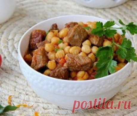 Как приготовить нут дома - рецепты вкусно, просто и быстро. Рецепты - нут с мясом и овощами, плов с рисом и бараниной, на гарнир, консервированный нут с овощами, хумус, салат с нутом и овощами, котлеты (фалафель), жареный с солью. Калорийность. Фото. Видео.