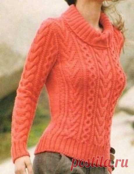 Семь пуловеров до весны!!!   Южная сова   Яндекс Дзен