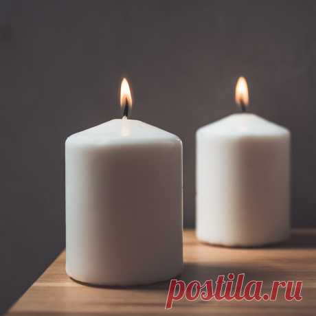 Мощный обряд со свечами и вином на соединение душ в любви | Магия души | Яндекс Дзен