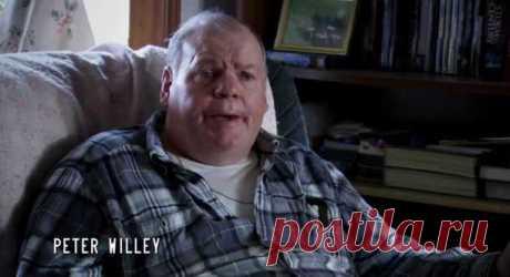 Неожиданное самовозгорание | ОПТИМИСТ