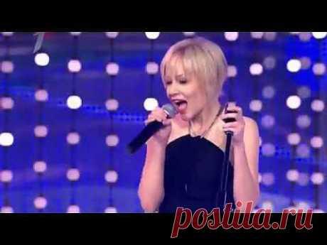 Елена Терлеева - Ты и Я