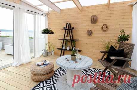 verandy-k-domu-fotogalereya-21.jpg (850×560)