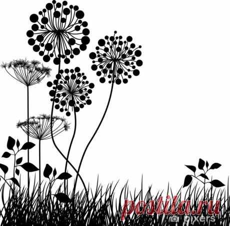 duvar-resimleri-cayir-bitkiler.jpg.jpg (700×687)