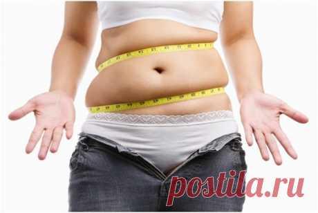 7 причин, по которым люди набирают вес (и как исправить это) - Интересный блог Обратите внимание! Скажите людям, что биология и окружающая среда вызывают ожирение, и им предлагается одна вещь, которой мы должны избегать: оправдание.
