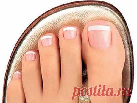 От вросшего ногтя... сырая картошка! У меня часто врастают ногти на больших пальцах ног. Это доставляет неудобства и боль. Как-то летом ехала в электричке на дачу, попутчица, примерно моего возраста, увидела мои ноги, посочувствовала и р…