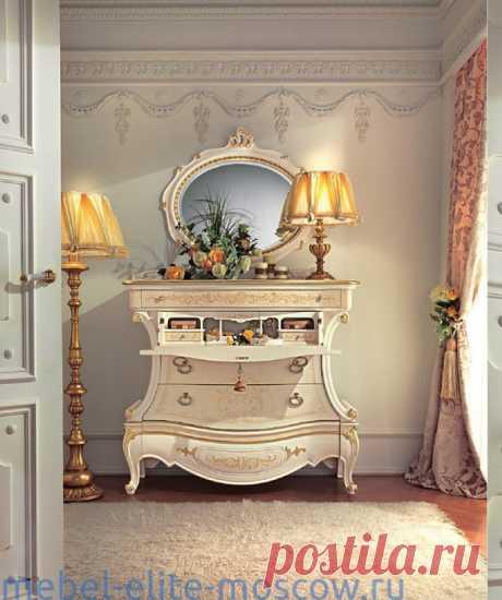 Комод для спальни. Фото крупно и цены. По цене. Стр.10. 245 предложений