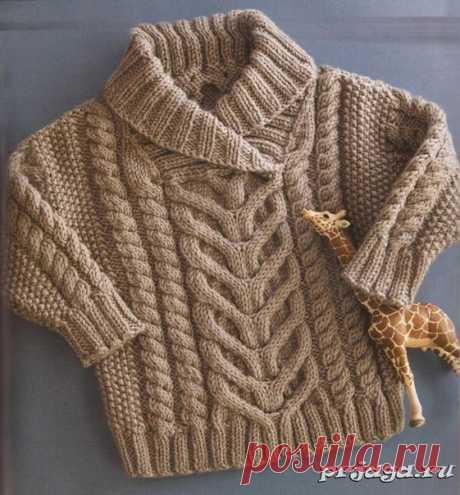 вязание | Записи с меткой вязание | Дневник Елена