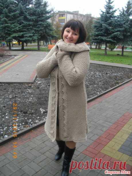 узоры для вязания кардиганов спицами - 69 тыс. картинок. Поиск Mail.Ru