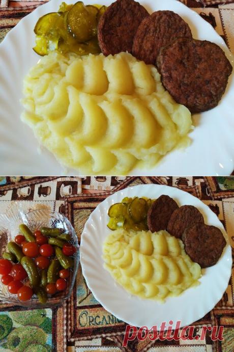 Простой рецепт. Печёночные оладушки | Мозаика жизни | Яндекс Дзен
