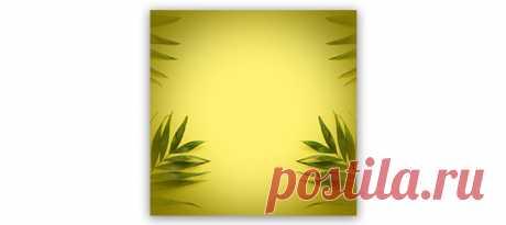 Желтый фон для инстаграм, скачать бесплатно на instapik