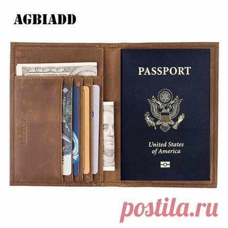 Обложки для паспорта на Алиэкспресс | Алиэкспресс Обзор