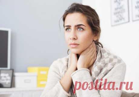10 необычных симптомов больного сердца   Dusea.ru   Первый женский