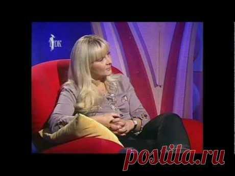 Вумбилдинг — Муранивский В.Л. — видео