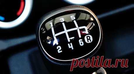 Что хорошего в механической коробке передач? | АВТОШКА | Пульс Mail.ru Меньший расход топлива в МКПП по сравнению с АКПП, хоть и разница небольшая в 1-2 литра на 100км.