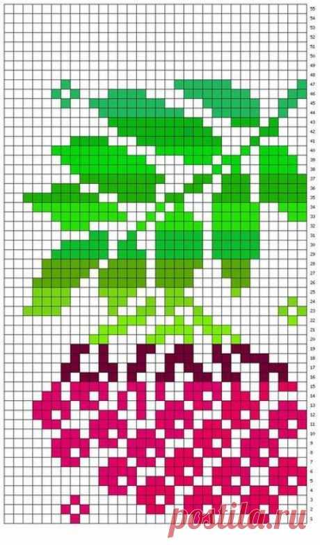 (68) Pinterest