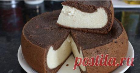 сладкая выпечка | Записи в рубрике сладкая выпечка | Дневник Provizor25