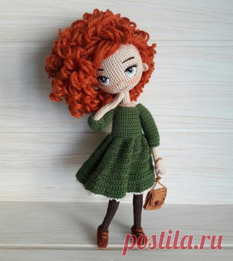 Некоторые тонкости вязания крючком (для начинающих) | Sana Lace Knit | Яндекс Дзен
