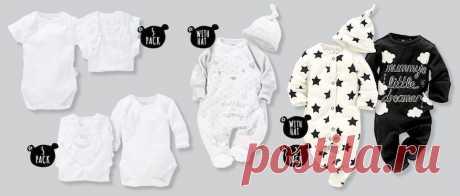 Unisex Mono   Newborn Boys & Unisex   Boys Clothing   Next Official Site - Page 5