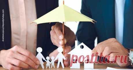 Утвержден порядок предоставления многодетным семьям выплаты на погашение ипотеки Он будет применяться с 25 сентября.
