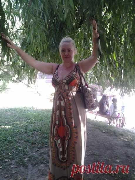 анжелика lisagorova