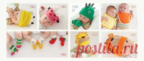 Sweet Dreams   Newborn Boys & Unisex   Boys Clothing   Next Official Site - Page 13