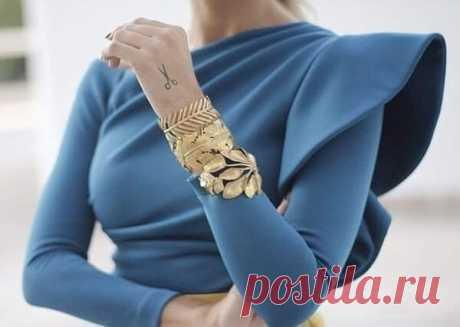 Как удлинить рукава Как удлинить рукава... Шитье - Переделка одежды - удлиняем рукав