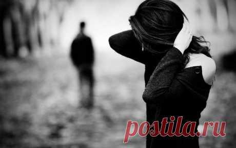 Почему мы боимся расставаться после долгих отношений? | ПСИХОЛОГИЯ ОТНОШЕНИЙ | Яндекс Дзен