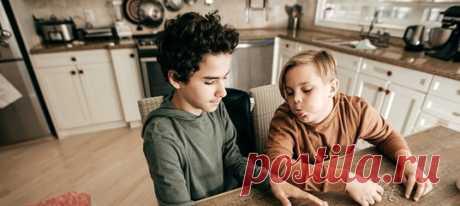 «Подросток не отчитывается за карманные деньги» #советыродителям #подросток #деньги #секретывоспитания