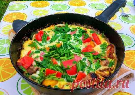 (5) Шакшука - пошаговый рецепт с фото. Автор рецепта Alina Nigmatulina . - Cookpad