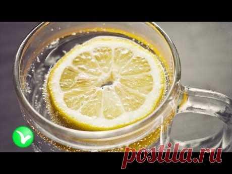 Вода с лимоном – напиток здоровья или сильнейший раздражитель??? Польза и вред лимонной воды.