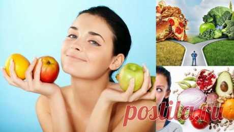 рекомендации по режиму питания с целью снижения уровня холестерина: 7 тыс изображений найдено в Яндекс.Картинках